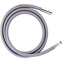 150259 Hose Kit Compatible with Moen Pulldown Kitchen Faucets, Faucet Hose Replacement