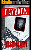 Payback: a Frank Renzi crime thriller (Frank Renzi crime thriller series Book 9)