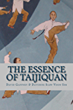 The Essence of Taijiquan