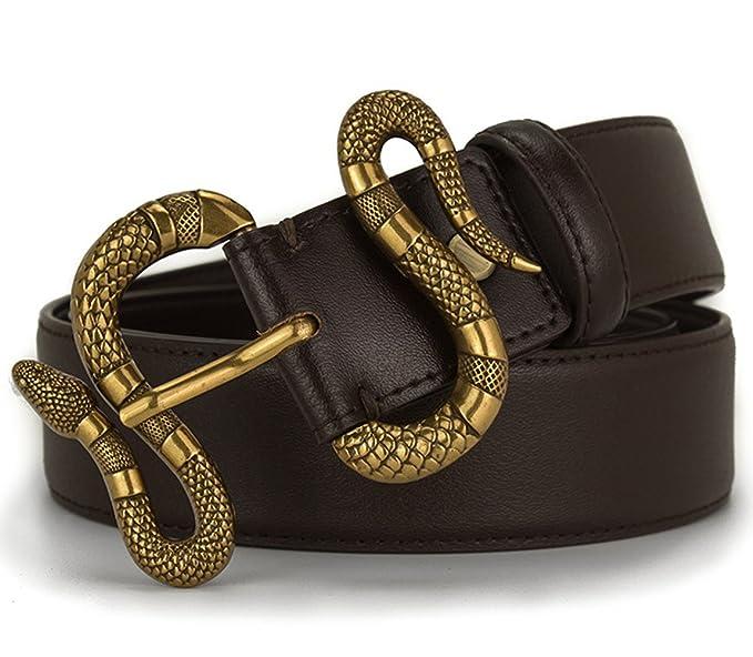 laurence-bras-ceinture-serpent