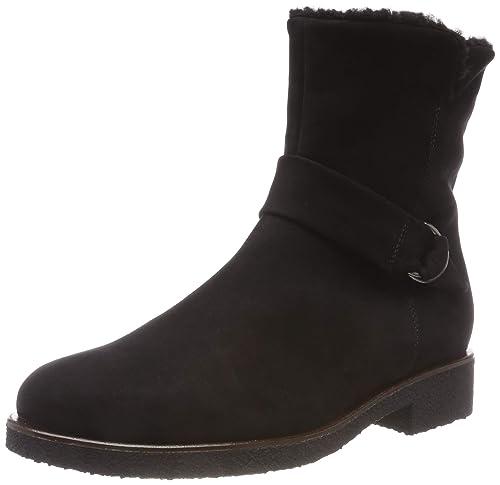 Mujer Botines Sport Shoes y Amazon es para Zapatos Comfort Gabor qwXSFOt