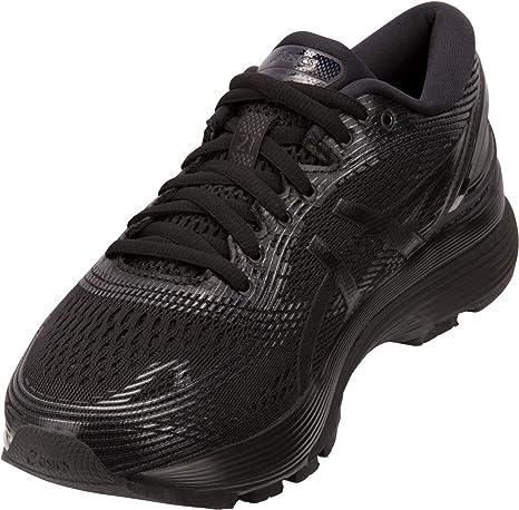 233306223363 ASICS Women's Gel Nimbus 21 Running Shoe, Running - Amazon Canada