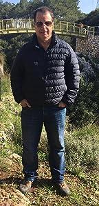 Yoram Katz