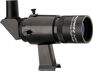 Skywatcher dobson teleskop n mit zubehör in st gallen