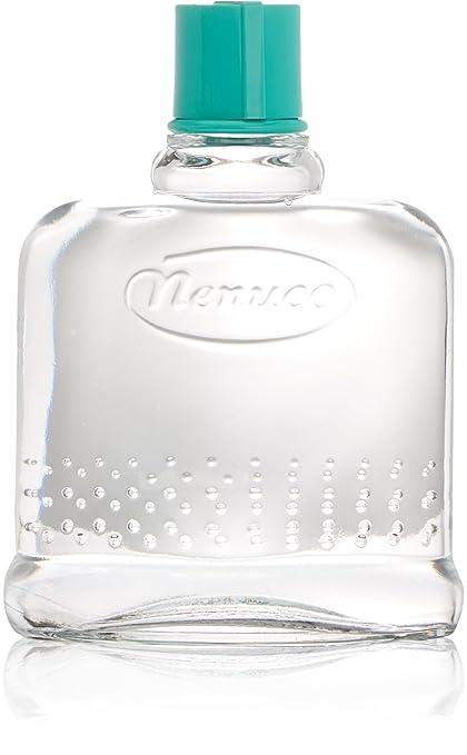 Nenuco Agua de Colonia Fragancia Original Cristal 400ml