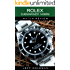Rolex Submariner 14060M Watch Review