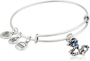 Alex and Ani Anchor III EN, Bangle Bracelet