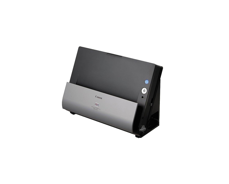 Canon DRC125 Scanner Amazonfr Informatique