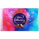Cadbury Celebrations Gift Box, 215g