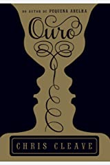 Ouro (Portuguese Edition) Kindle Edition