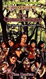 The Companions: 006 (Dragonlance: The Meetings Sextet)