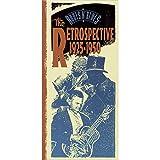 Roots N' Blues: Retrospective 1925-1950