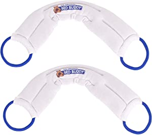 Carex Bed Buddy Hot/Cold Pack (Pack of 2)