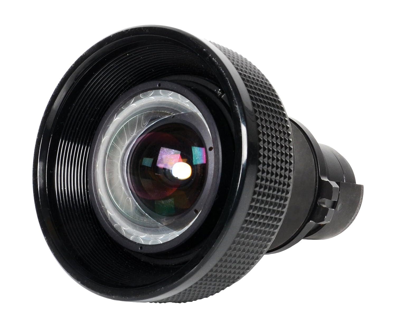 オプトマ EH503/EH503S1用 短焦点レンズ BX-DL080   B003XU4B7C
