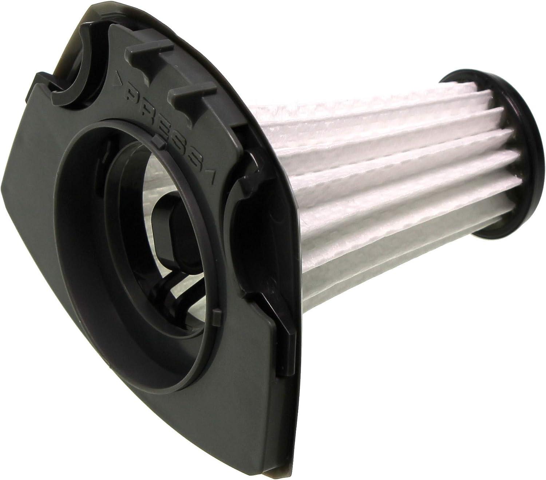 AEG Electrolux Hausgeräte 140039004043 Filtros para aspiradoras de mano sin cable: Amazon.es: Grandes electrodomésticos