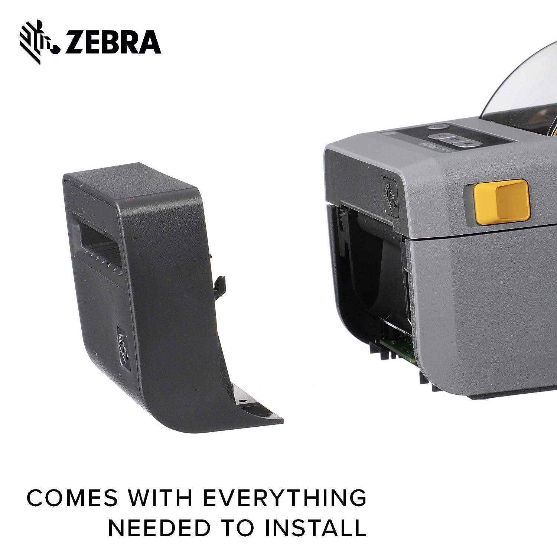 Zebra Technologies p1079903 - 021 Kit, Upgrade, cortador: Amazon ...
