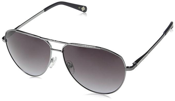 e9e967b8e500c7 Ted Baker Sunglasses Unisex s Reese Sunglasses