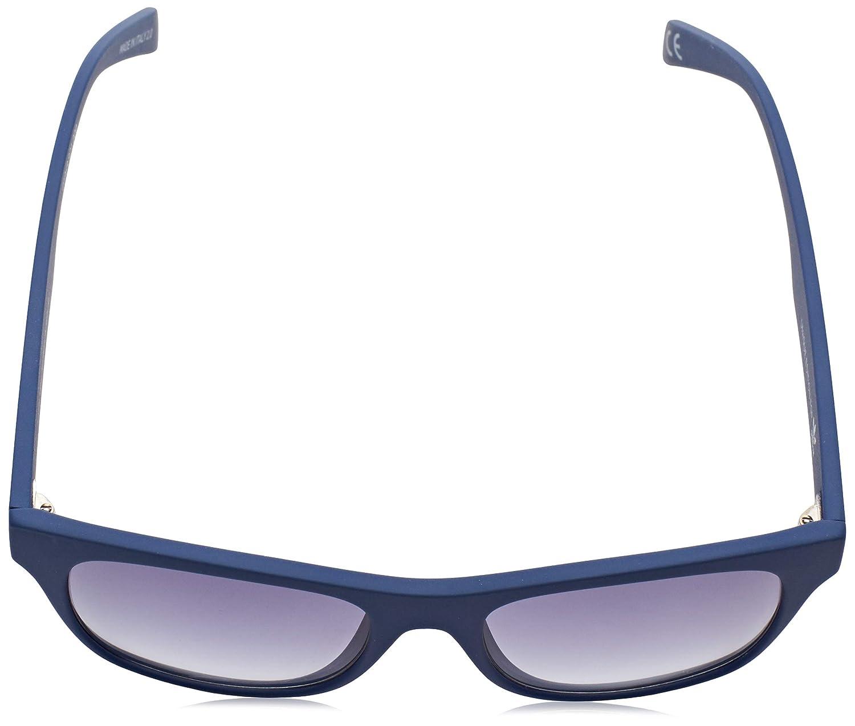 Persol PO2422SJ Sunglasses