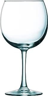 product image for Luminarc Arc International Alto Bulk Ballon Glass (Set of 12), 12 oz, Clear