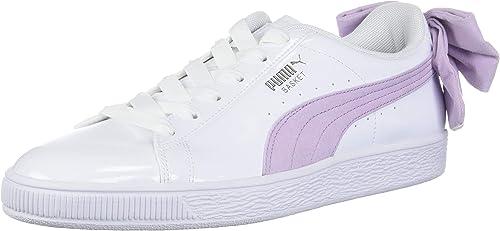 zapatos puma mujer amazon outlet usa