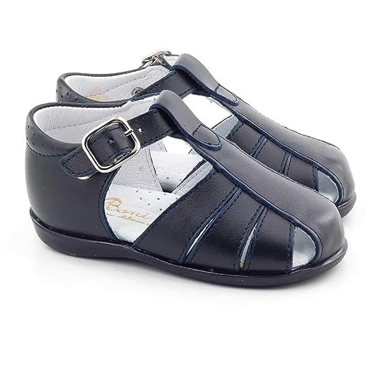 Sandale Sacs Premiers Boni Lou Bebe Et PasChaussures dCtxsohQrB