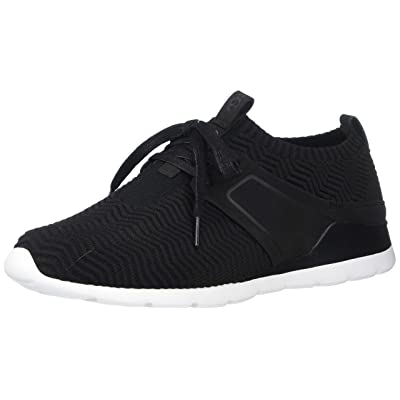UGG Women's Willows Sneaker | Fashion Sneakers