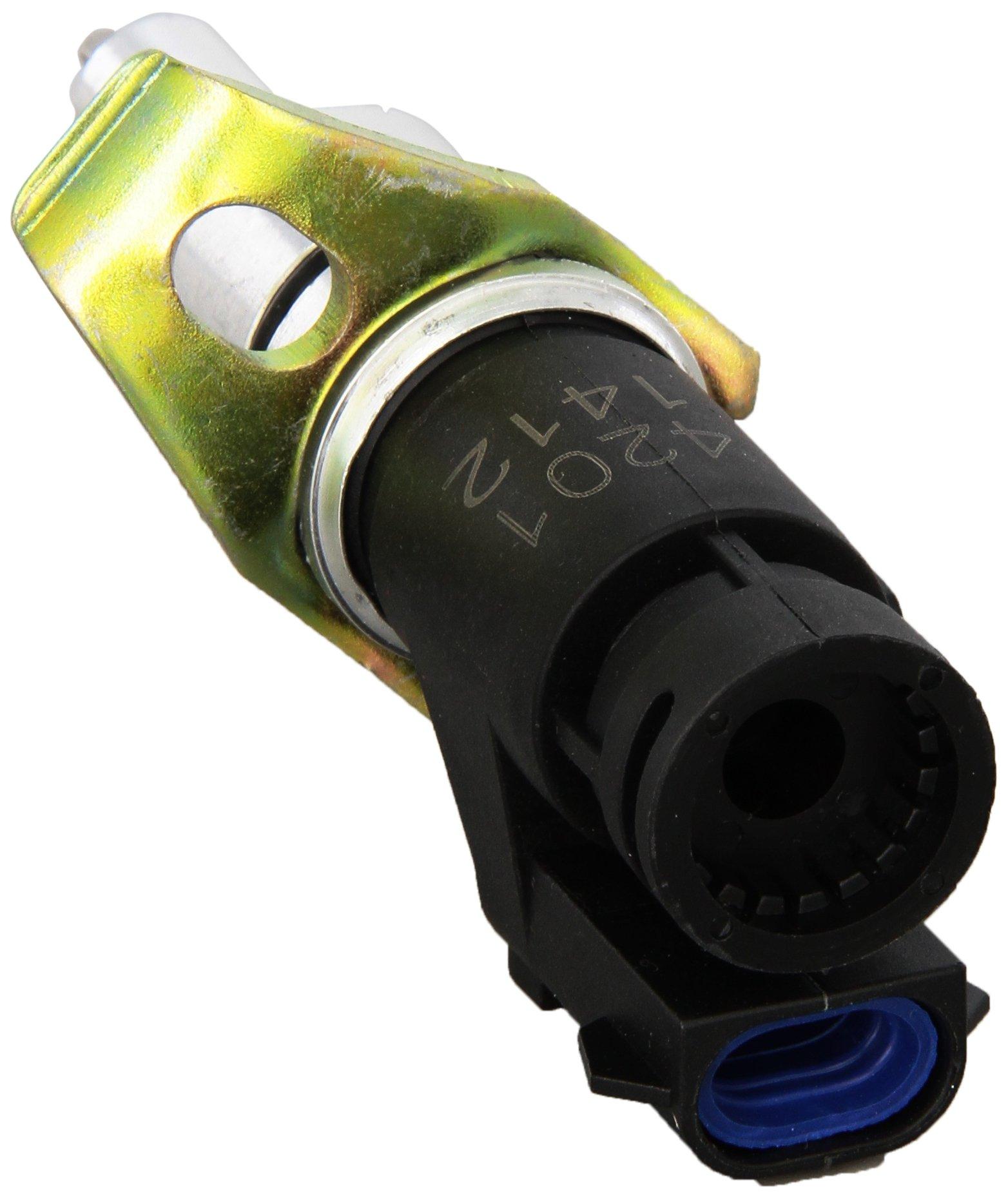 Tru-Tech SC37T ABS Transmission Speed Sensor