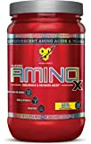 BSN Amino X - 30 Servings (Tropical Pineapple)