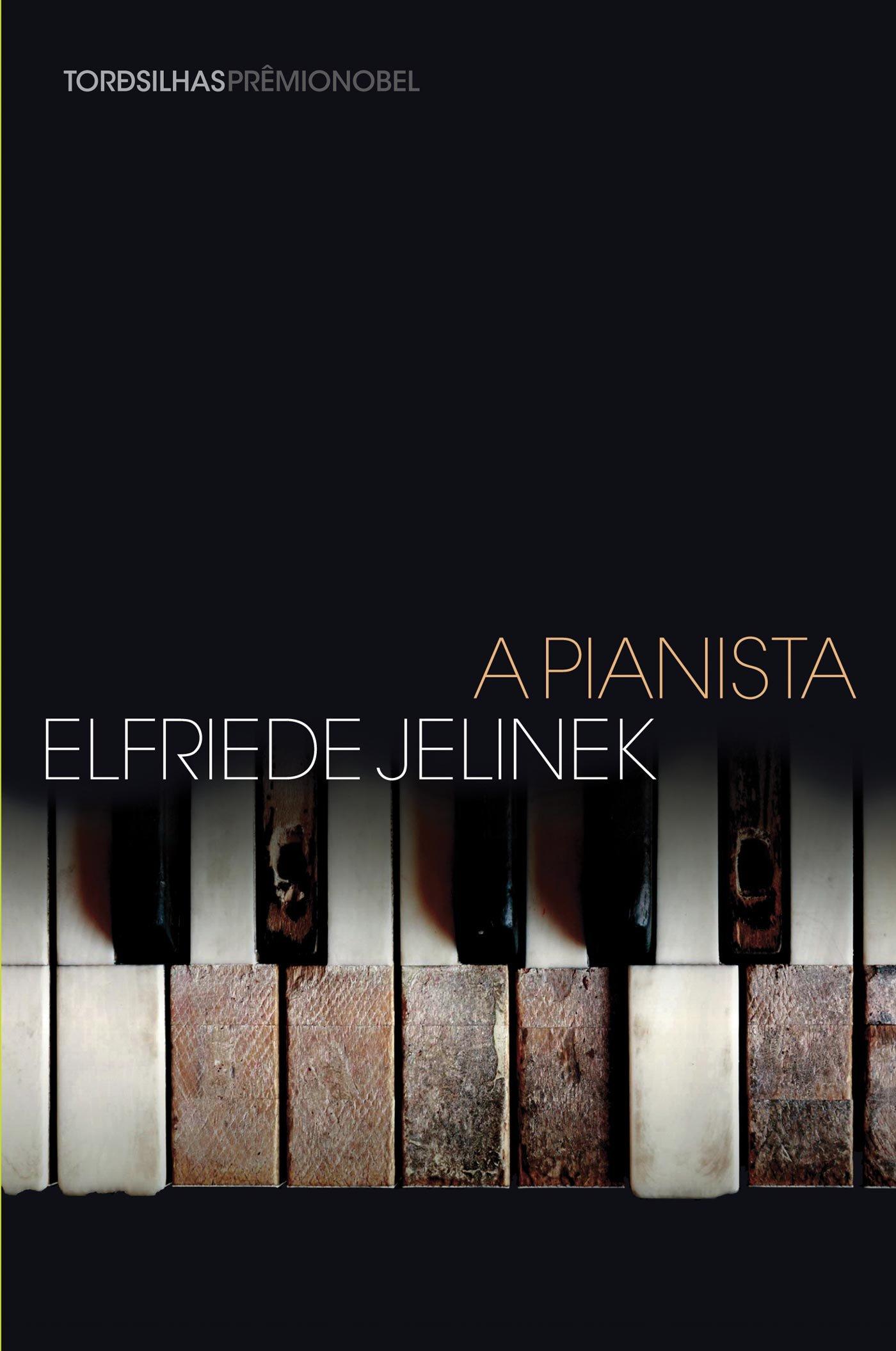 A Pianista | Amazon.com.br