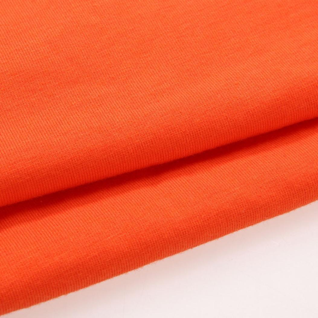 Amiley baby girl clothing sets Toddler Kids Boys Outfit Clothes Print Long Sleeve T-shirt Tops+Long Pants 1Sets