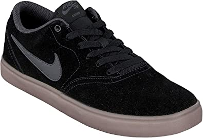 zapatillas nike sb check solar