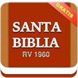 amazon aplicaciones - Biblia Reina Valera 1960