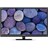SHARP LC-24CHF4012 60 cm (24 Zoll) Fernseher (HD TV)