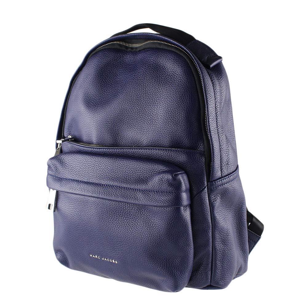 マークジェイコブス MARC JACOBS レディース バックパックリュック m0013562 large backpack [並行輸入品] B07NBSG5WF