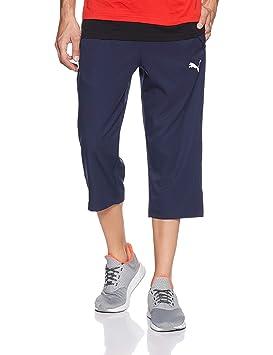 Et Jogging HommeSports Active Pantalon Puma De Loisirs AjqRL34Sc5
