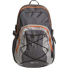 4f68b04b5 Luggage: Backpacks & Backpack Accessories