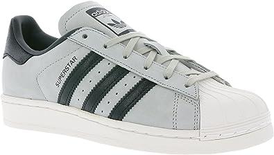 scarpe fashion adidas bambino