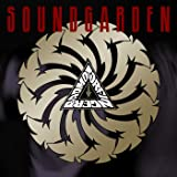 Badmotorfinger [2 LP]