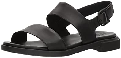 CAMPER Eda K200573 002 Flache Schuhe Damen