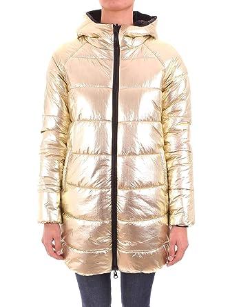Liu-Jo F68041T5330 Piumino Donna  Amazon.it  Abbigliamento cef2e895a33