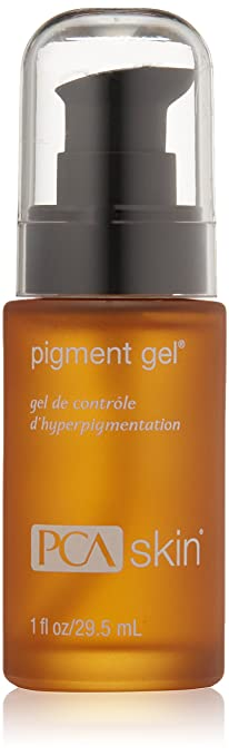PCA SKIN Pigment Gel, 1 fl. oz.