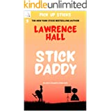 Stick Daddy: A Pick Up Sticks Adult Romantic Comic