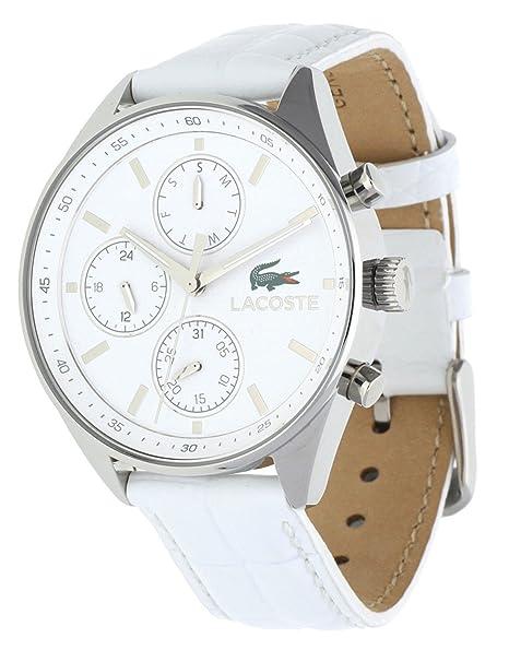 Reloj Lacoste - Mujer 2000864