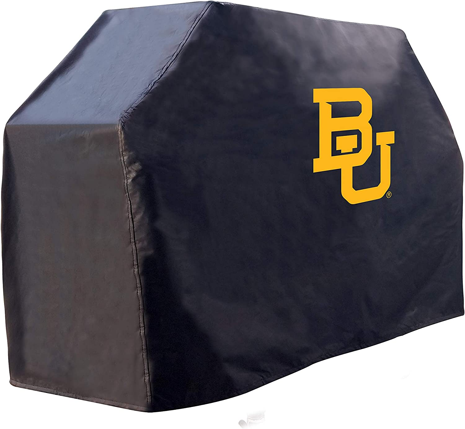 72 Baylor Grill Cover by The Holland Bar Stool Co