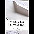 Brief uit het hiernamaals
