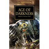 The Age of Darkness (16) (Horus Heresy)