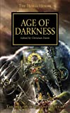The Age of Darkness (Horus Heresy, Band 16)