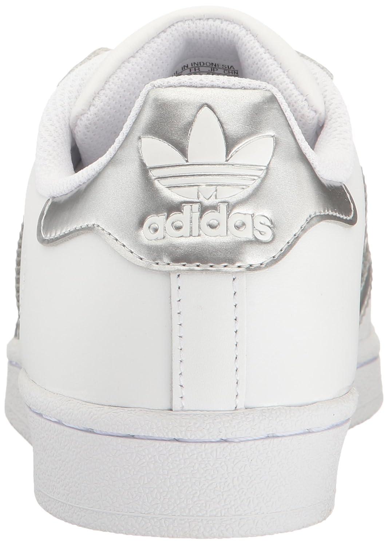 adidas Women's  Originals Women's adidas Superstar Fashion Sneaker B01HNEG9NW Fashion Sneakers f5164d