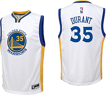 kevin durant kids jersey