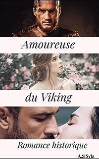 Viking FM Dating recherche site de rencontre en Austra